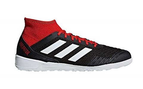 adidas Predator Tango 18.3 Indoor Boots Image 10