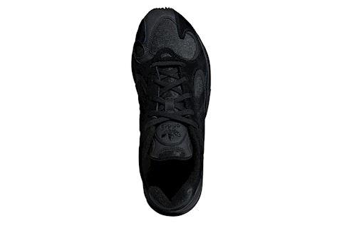 adidas Yung 1 Shoes Image 2