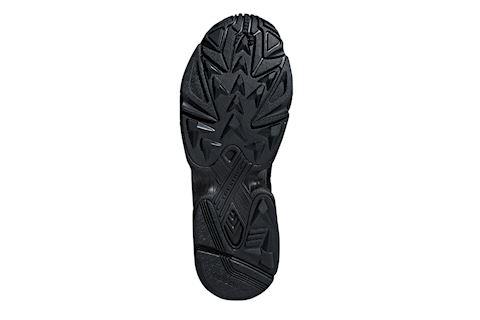 adidas Yung 1 Shoes Image 3