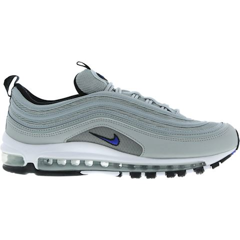 Nike Air Max 97 Men's Shoe - Grey Image