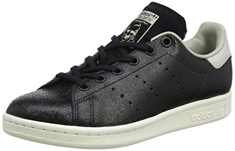 adidas Stan Smith Fashion Shoes Image