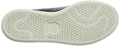 adidas Stan Smith Fashion Shoes Image 3