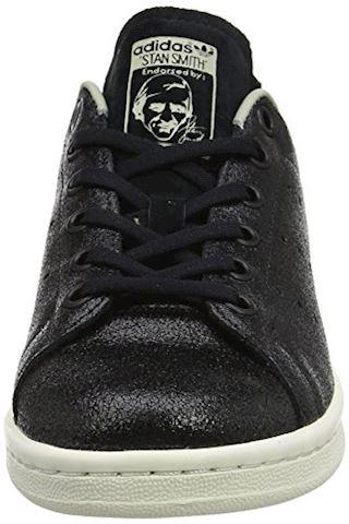 adidas Stan Smith Fashion Shoes Image 4