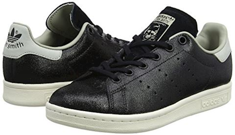 adidas Stan Smith Fashion Shoes Image 5