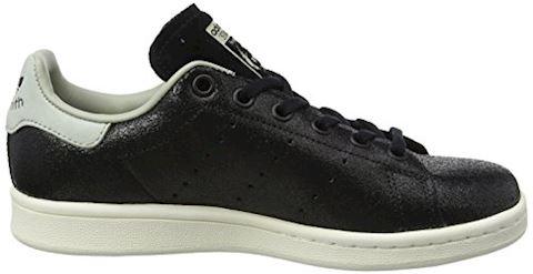 adidas Stan Smith Fashion Shoes Image 6