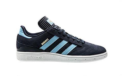 adidas Busenitz Shoes Image