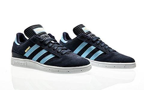 adidas Busenitz Shoes Image 2