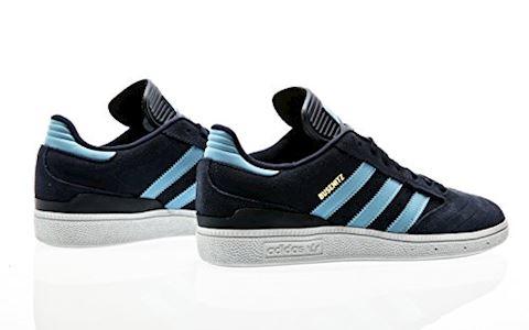 adidas Busenitz Shoes Image 3