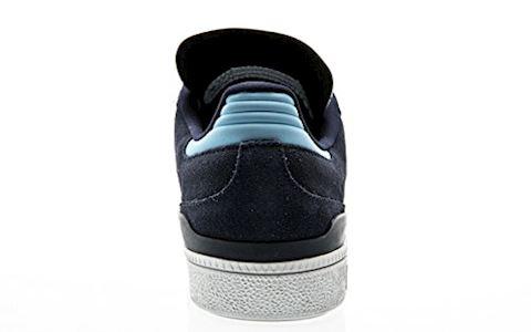 adidas Busenitz Shoes Image 5