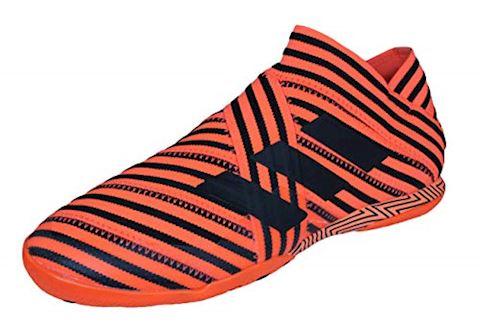 adidas Nemeziz Tango 17+ 360 Agility Indoor Boots Image
