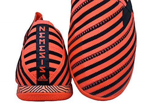 adidas Nemeziz Tango 17+ 360 Agility Indoor Boots Image 2