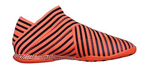 adidas Nemeziz Tango 17+ 360 Agility Indoor Boots Image 3