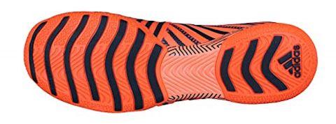 adidas Nemeziz Tango 17+ 360 Agility Indoor Boots Image 4
