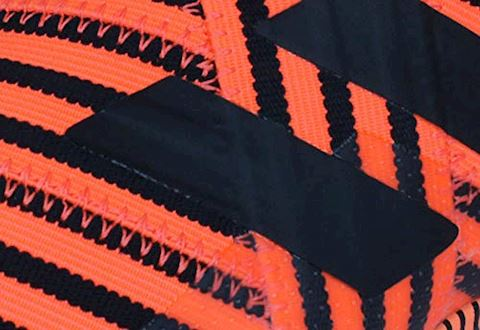 adidas Nemeziz Tango 17+ 360 Agility Indoor Boots Image 5