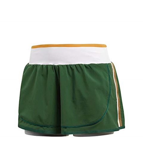 adidas Training High Intensity Two-in-One Shorts Image
