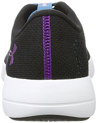 Under Armour Women's UA Rapid Running Shoes Image 2