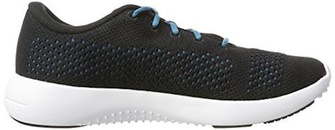 Under Armour Women's UA Rapid Running Shoes Image 6
