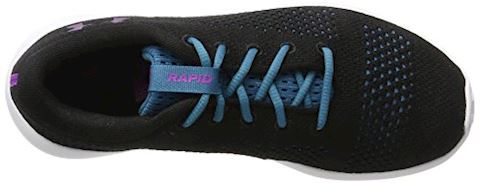 Under Armour Women's UA Rapid Running Shoes Image 7