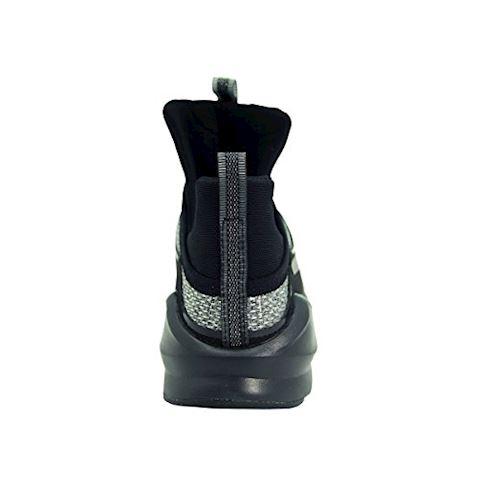 Puma Fierce Metallic Heather Women's Training Shoes Image 4