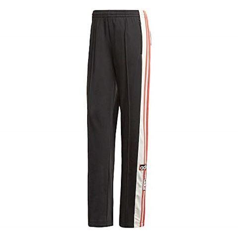 adidas Adibreak OG Track Pants Image
