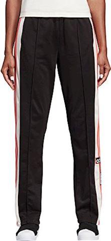adidas Adibreak OG Track Pants Image 2