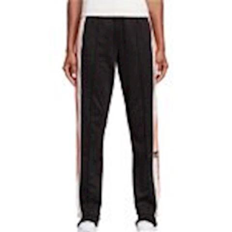 adidas Adibreak OG Track Pants Image 3