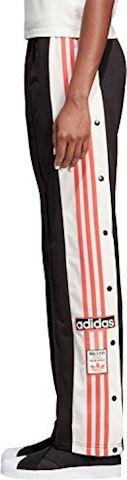 adidas Adibreak OG Track Pants Image 4