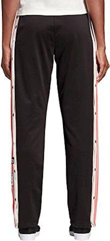 adidas Adibreak OG Track Pants Image 5