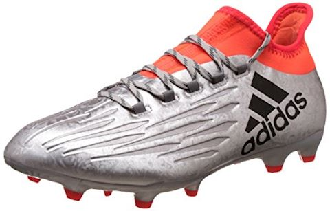 adidas X 16.2 Firm Ground Boots Image