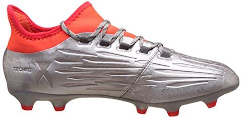 adidas X 16.2 Firm Ground Boots Image 6