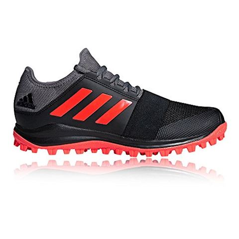 adidas Divox 1.9S Shoes Image