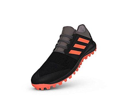adidas Divox 1.9S Shoes Image 11