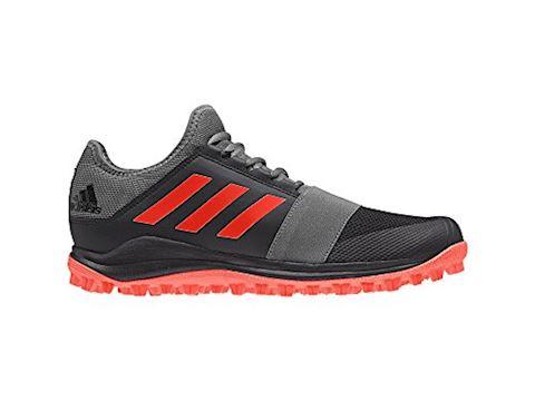 adidas Divox 1.9S Shoes Image 12