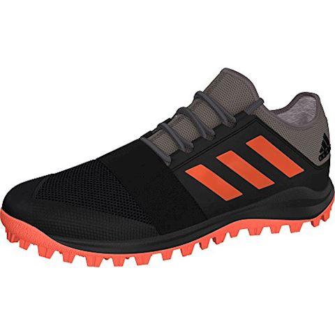 adidas Divox 1.9S Shoes Image 13