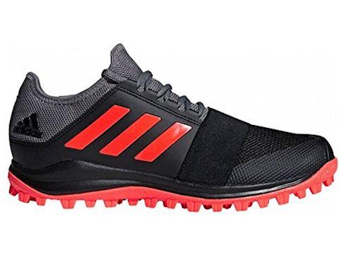 adidas Divox 1.9S Shoes Image 14
