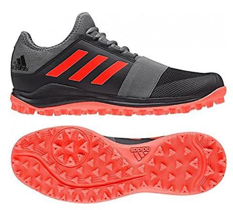 adidas Divox 1.9S Shoes Image 15