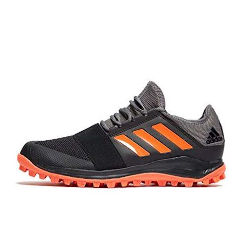 adidas Divox 1.9S Shoes Image 17