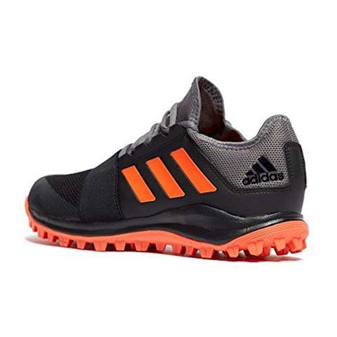 adidas Divox 1.9S Shoes Image 18