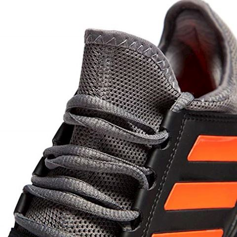 adidas Divox 1.9S Shoes Image 21