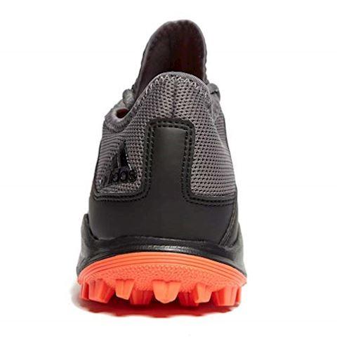 adidas Divox 1.9S Shoes Image 22