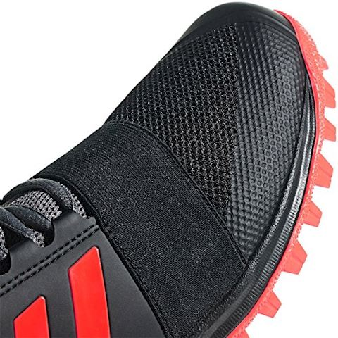adidas Divox 1.9S Shoes Image 4