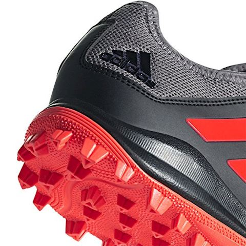 adidas Divox 1.9S Shoes Image 5
