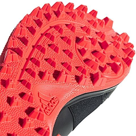 adidas Divox 1.9S Shoes Image 6