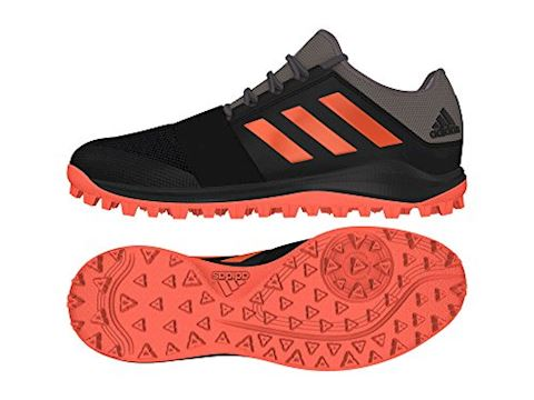 adidas Divox 1.9S Shoes Image 7