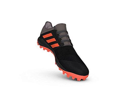 adidas Divox 1.9S Shoes Image 8
