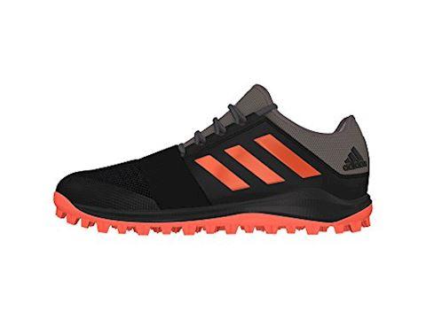 adidas Divox 1.9S Shoes Image 10
