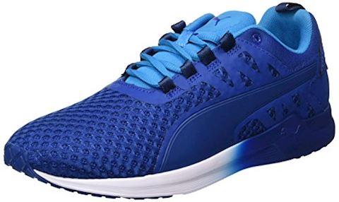 Puma Pulse XT v2 Mesh Men's Training Shoes Image