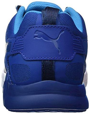 Puma Pulse XT v2 Mesh Men's Training Shoes Image 2