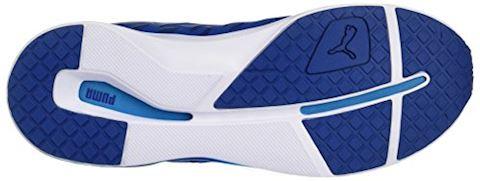 Puma Pulse XT v2 Mesh Men's Training Shoes Image 3