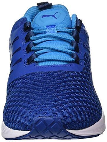 Puma Pulse XT v2 Mesh Men's Training Shoes Image 4